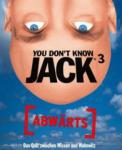 You don`t know Jack 3