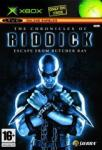 Riddick: Escape from Butcher Bay