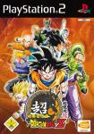 Dragonball Z: Super