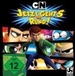 Cartoon Network: Jetzt geht's rund!