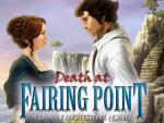 Death at Fairing Point