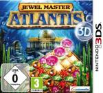 Jewel Master Atlantis