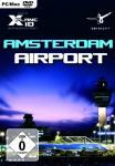 X-Plane 10 - Airport Amsterdam Schiphol