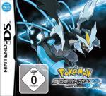 Pokémon: Black Version 2
