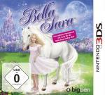 Bella Sara: The Magical Horse Adventures