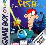 Fish Files