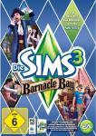 Die Sims 3: Barnacle Bay