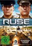 R.U.S.E.: Das Pack der aufgehenden Sonne [DLC 3]