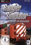 Rangierbahnhof Simulator