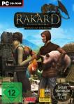 Rakard Kingdoms: Erschaffe Dein Imperium