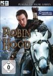Robin Hood: König der Gesetzlosen