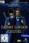 Sherlock & Watson: Mysteriöse Fälle