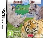 Animal Life: Eurasien