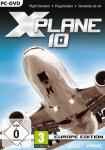 X-Plane 10: Europe Edition