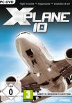 X-Plane 10: North America Edition