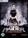 Tomb Raider 6: The Angel of Darkness
