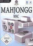Mahjongg Mac