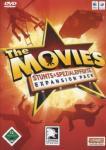 The Movies: Stunts & Spezialeffekte