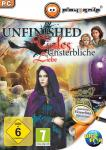 Unfinished Tales: Unsterbliche Liebe