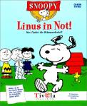 Snoopy: Linus in Not