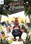 Tribal Trouble: Der Stammeskrieg!