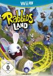 Rabbids Lands