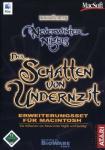 Neverwinter Nights: Der Schatten von Undernzit