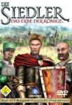 The Settlers 5: Heritage of Kings