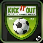 Kick it out! Multiplayer Football Manager