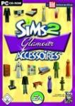 The Sims 2: Glamour Accessoires